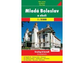 FB 106x330 MladaBoleslav10 okoli100 9788072247714