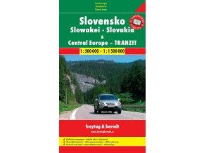 FB 130x470 Slovensko500 Tranzit 9788072243228