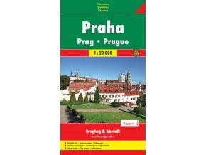 FB 126x464 Praha20 9788086236018