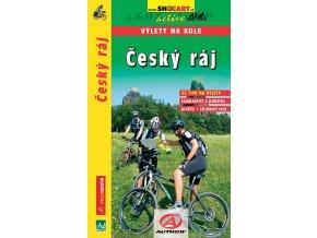 CP CeskyRaj