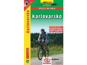 CP Karlovarsko