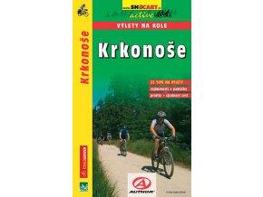 CP Krkonose