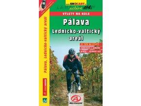 CP Palava