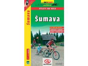 CP Sumava