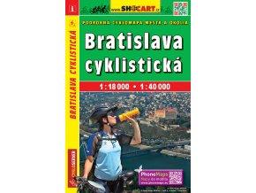 BratislavaCyklo