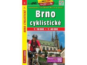 BrnoCyklo