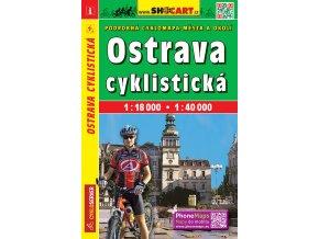 OstravaCyklo