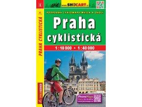 PrahaCyklo