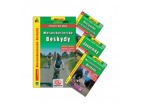 MapovySet07