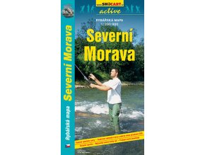 RM SeverniMorava