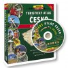 TACR Sanon s DVD RGB