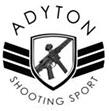 Adyton Shooting Sport