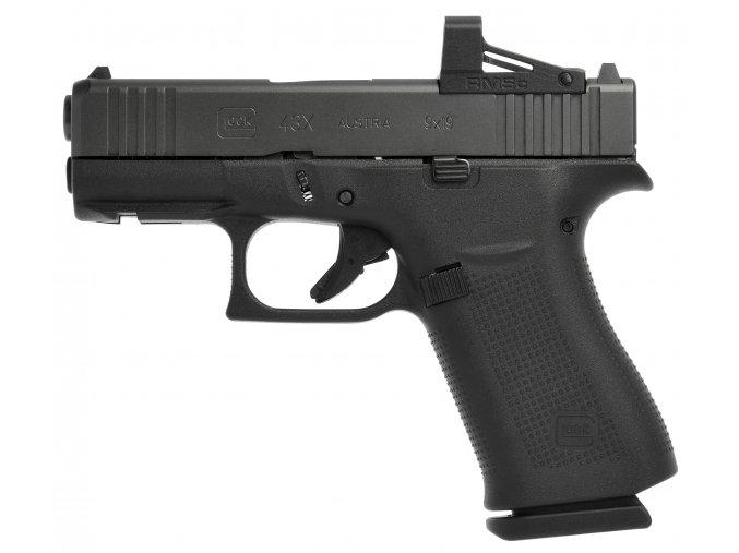 G43X MOS Shield 108