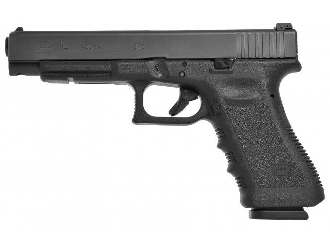G34 1