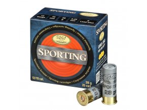ZALA ARMS Sporting 24g