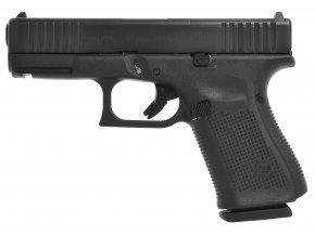 G19 Gen5 MOS FS 1