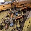 BATTLEARMS™ Paratrooper PDW 3