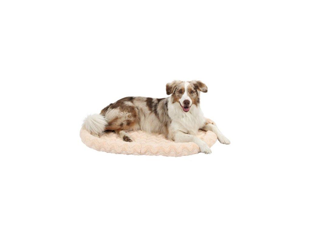 Pelíšek pro kočky a psy oboustranný
