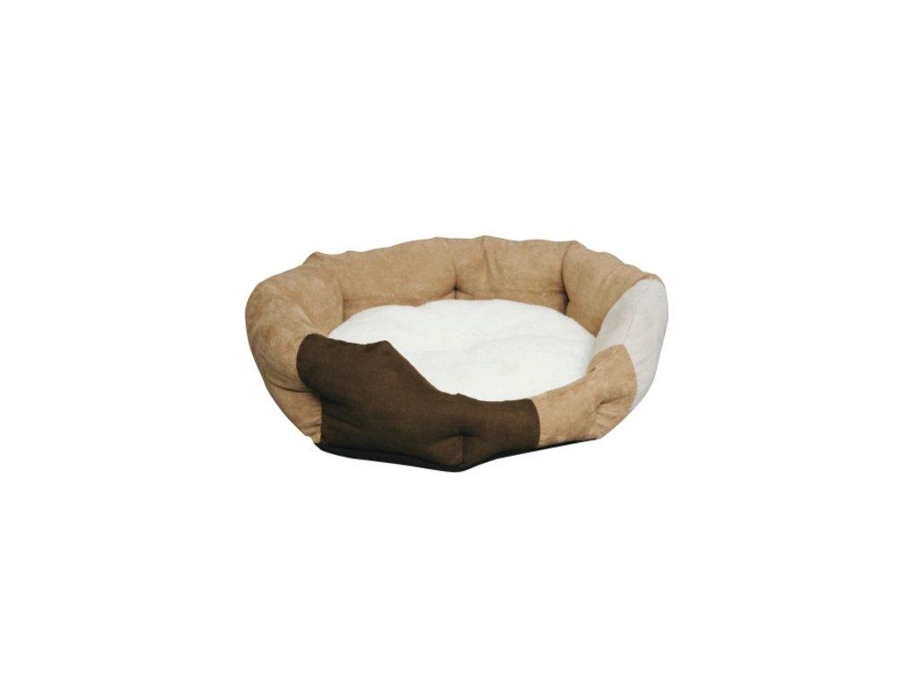 Pelíšek pro psy a kočky Amy