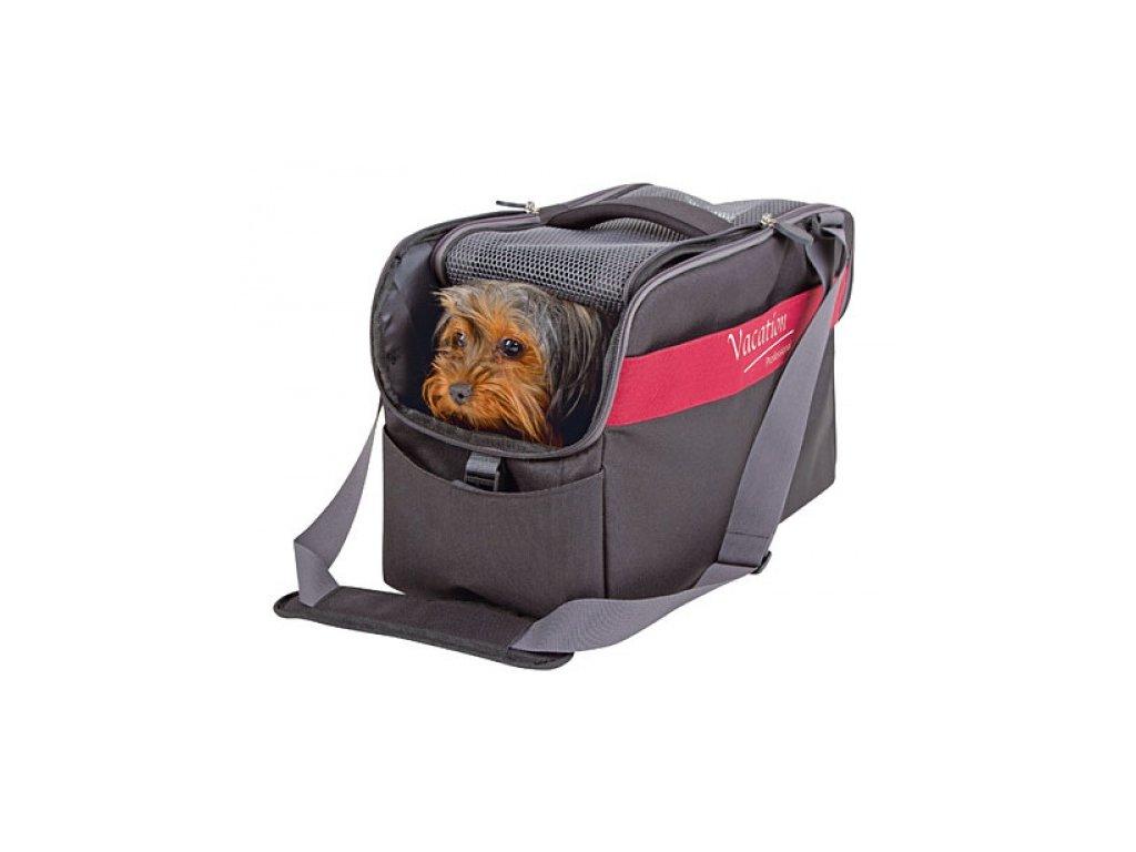 Cestovní taška pro psy Vacation