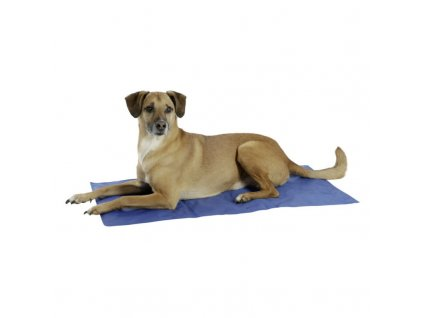 chladici podlozka pro psy cool relax (1)