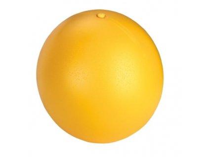Balón plastový plovoucí, 30 cm