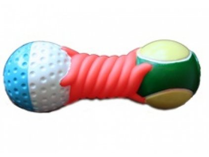 Činka Sports 14,5 cm