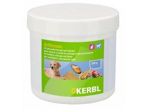 Doplněk stravy pro psy Arthrosan, 300 g