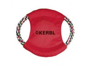 Hračka aportovací Frisbee - 22 cm