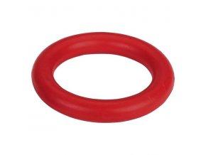 Gumový kruh