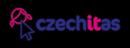 Czechitas z.s.