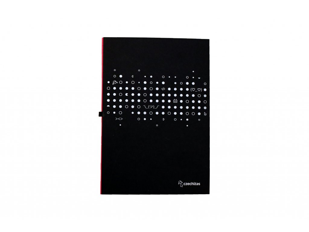notepad 01