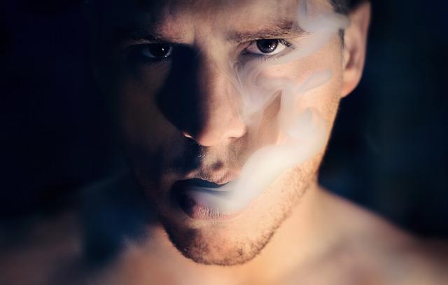 Dárky pro kuřáky