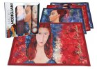 Kolekce Amedeo Clemente Modigliani