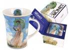 Kolekce Claude Oscar Monet