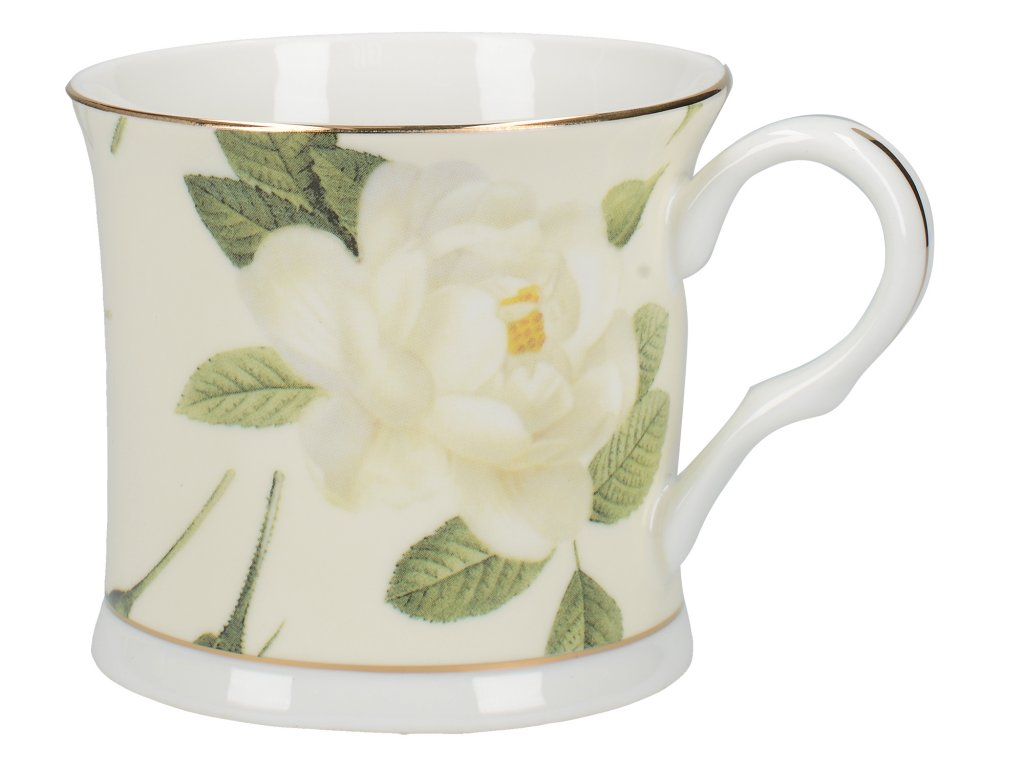 Creative Tops - Porcelánový hrnek Whitby Queen Palace Mug - 275 ml