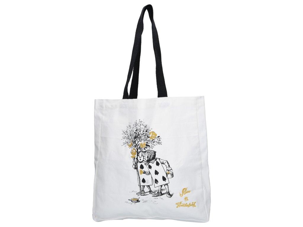 Bavlněná taška Gardeners
