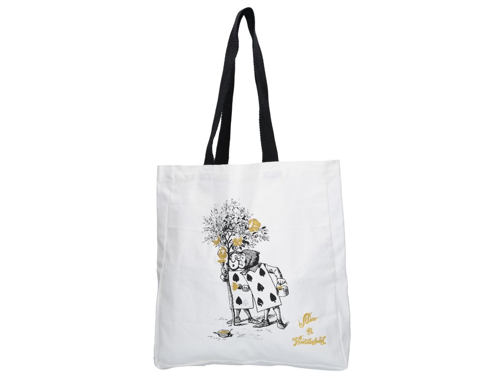 Creative Tops - Bavlněná taška Gardeners /38*43 cm/