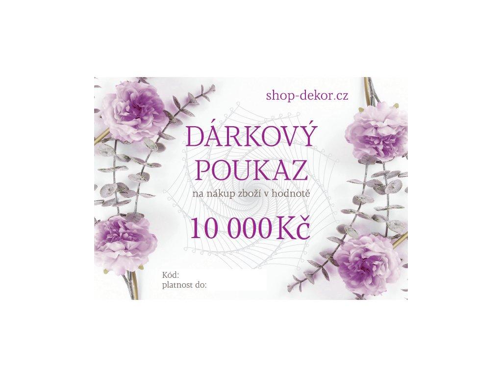af10000
