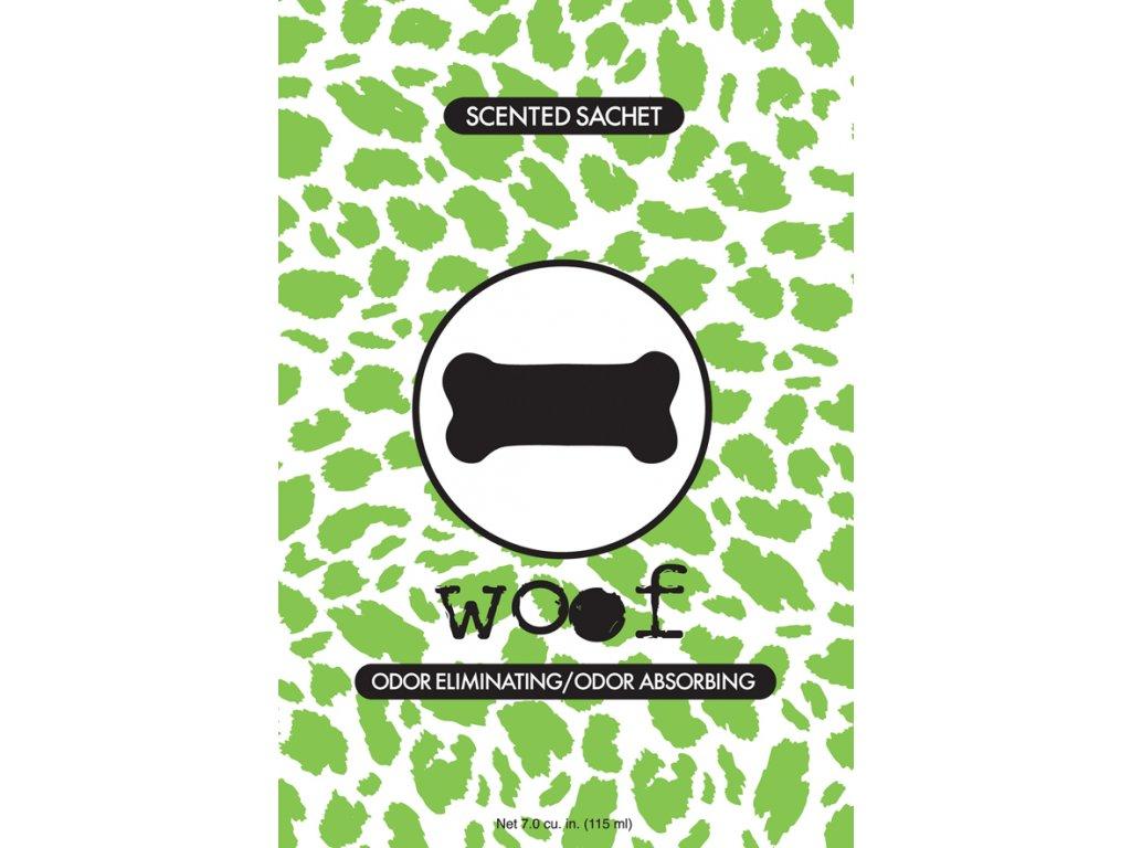 Fresh Scents WillowBrook - Vonný sáček Woof Fresh Scents WillowBrook