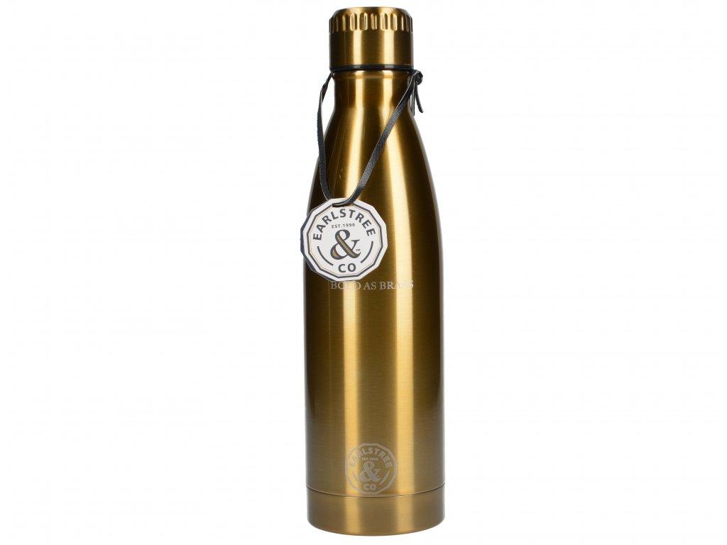 Creative Tops - Nerezová lahev Earlstree & Co - 550 ml