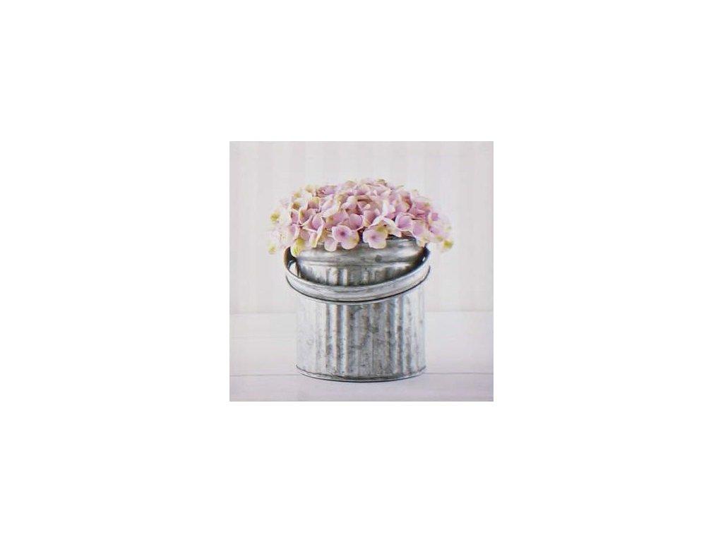 Dekorační obraz - Květiny