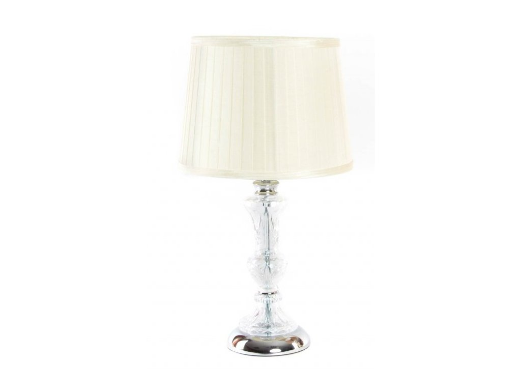 """Lampa stolní """"GLASS II"""""""