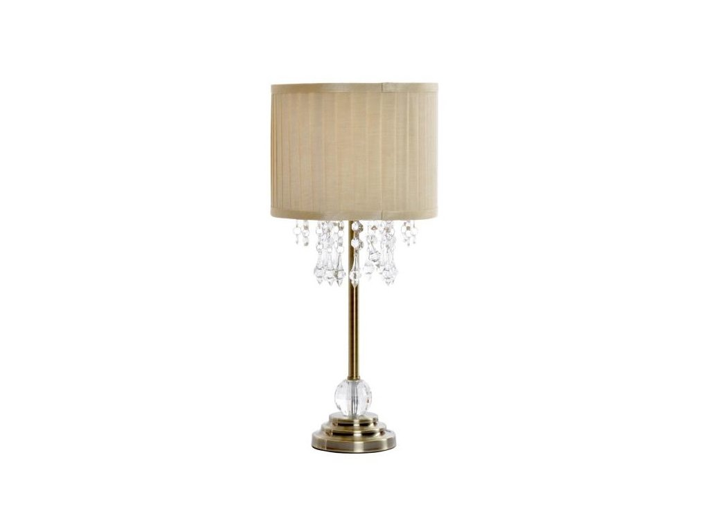 "IN - Stolní lampa ""TRENDY"" - /23x50/"