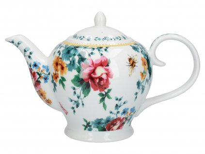 Creative Tops - Porcelánová konev Bohemian Spirit - 1200 ml