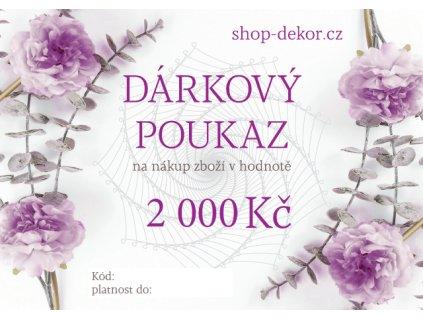 af2000