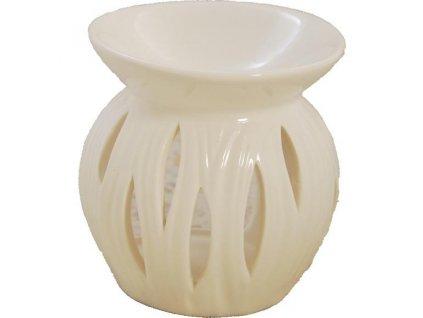 Aromalampa Bridgewater Ornaments /10 cm*10 cm*10 cm/