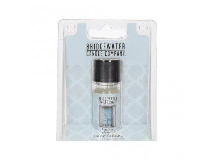 Bridgewater Candle - Vonný olej Blue Door