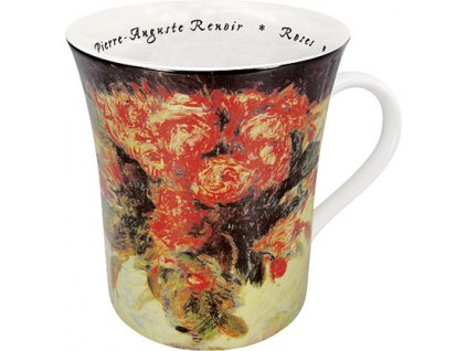 Renoir - hrnek - 415 ml