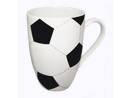 Football - hrnek - 320 ml